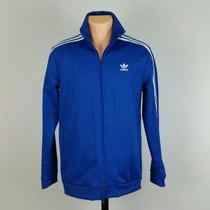 Adidas Originals Men's Jacket Size Medium L